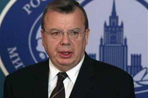 Άρωμα Μόσχας στον ΟΗΕ