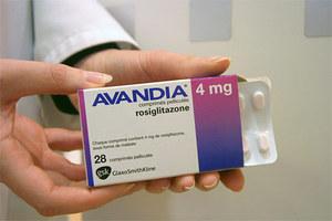 Αποσύρονται τρία φάρμακα για το διαβήτη