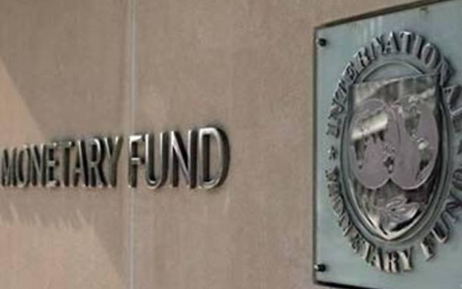 Θετικά μηνύματα για την Ελλάδα στη σύνοδο του ΔΝΤ