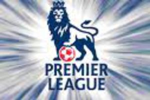 Θα καθυστερήσει η έναρξη της Premier League