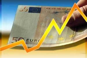 «Βλέπουν» εκτόξευση του πληθωρισμού