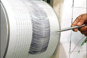 Σεισμός 4,7R
