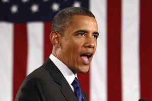 Ο Ομπάμα βοήθησε την Αμερική