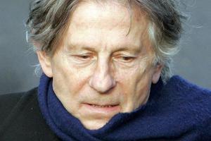 Ώρες αγωνίας για τον Ρομάν Πολάνσκι