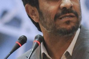 Το Ιράν επιμένει στην παραγωγή ουρανίου