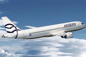 Ματαιώσεις και αλλαγές στις πτήσεις λόγω απεργίας