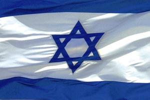 Πριν από το καλοκαίρι το νέο ισραηλινό διεθνές κανάλι Ι24