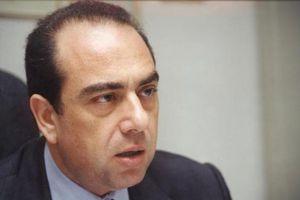 Συνάντηση Κυπριανού-Χεγκ