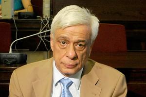«Η κυβέρνηση Παπανδρέου εκτόξευσε το έλλειμμα»