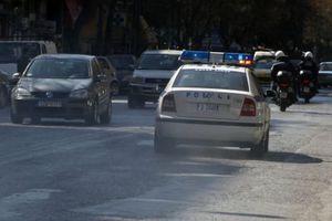 Συλλήψεις για ναρκωτικά σε Κερατσίνι και Κάτω Πατήσια