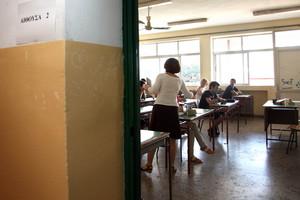 Οι αλλαγές στο εκπαιδευτικό πρόγραμμα των σχολείων