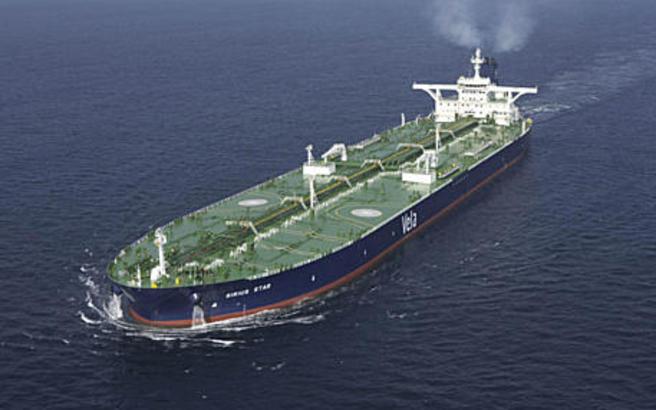 Βρετανία και Γερμανία «εξυμνούν» την ελληνική ναυτιλία στον Κουρουμπλή