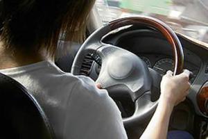 Συμβουλές οδήγησης από την Τροχαία Θεσσαλονίκης