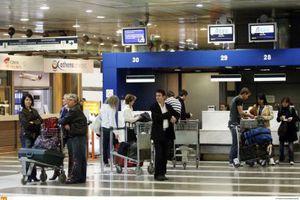 Συναγερμός στο αεροδρόμιο του Μαϊάμι