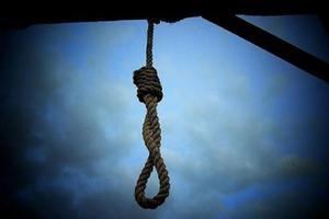 Στην κρεμάλα βιαστής στο Ιράν