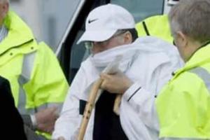 «Προσβολή για τα θύματα του Λόκερμπι»