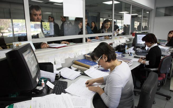 «Πλούσιοι» θεωρούνται όσοι βγάζουν 22.000 ευρώ τον χρόνο