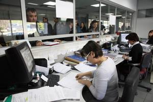 Έρχονται κατασχέσεις για 733.136 οφειλέτες του Δημοσίου