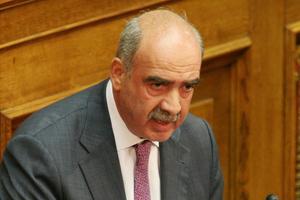 «Η βουλευτική αποζημίωση ήταν και είναι 5.700 ευρώ»