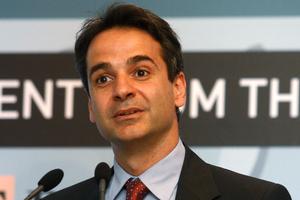 «Η ελληνική κοινωνία έχει φτάσει στα όριά της»