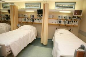 Αποπληρώνονται τα χρέη προς τους προμηθευτές νοσοκομείων