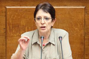 «Η κυβερνητική πολιτική οδηγεί το λαό στην πτώχευση»