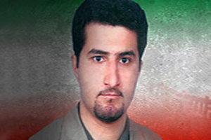 Επιστρέφει στο Ιράν ο Αμίρι
