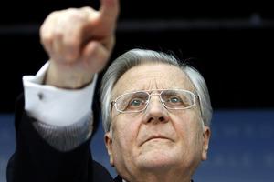 «Θα καταστρέψετε το ευρώ»
