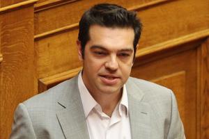 Α. Τσίπρας: «Είστε κυβέρνηση υποτακτικών και παραδομένων»