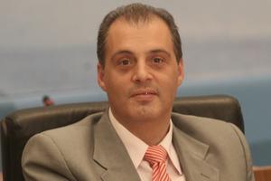 «Έβγαλα 200.000 ευρώ και τα επέστρεψα σε τράπεζα της Ελλάδας»