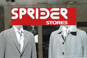Έκλεισε κατάστημα των Sprider Stores λόγω ενοικίου