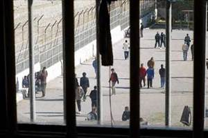 Η Τουρκία των βασανιστηρίων