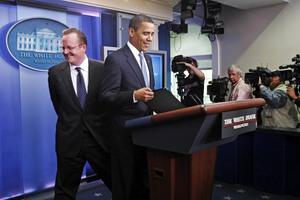 «Τέλος» στις κερδοσκοπικές κινήσεις στην αμερικανική οικονομία