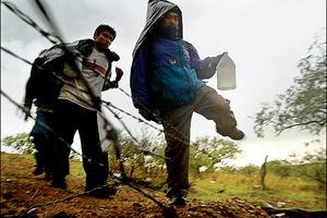 Μόνο συστάσεις και συμβουλές για την αντιμετώπιση της παράνομης μετανάστευσης στην Ελλάδα