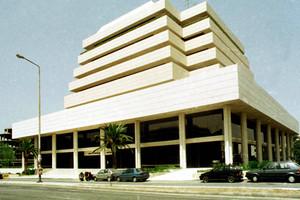 Ήπιο περίπατο την Κυριακή διοργανώνει το Ωνάσειο Καρδιοχειρουργικό Κέντρο