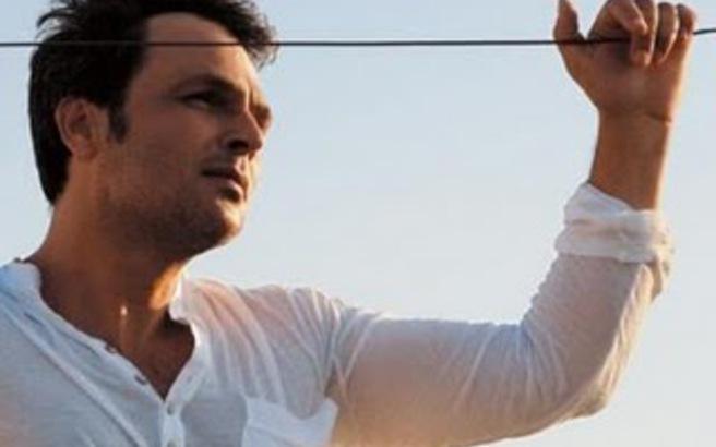 «Ο Ρογκ δεν είχε σκοπό να δυσφημήσει την Ελλάδα»