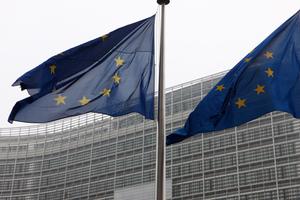 Επίσκεψη αντιπροσωπείας του Ευρωπαϊκού Κοινοβουλίου για την προώθηση των υποδομών και του τουρισμού