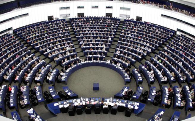 Η πρόταση της Ευρωπαϊκής Επιτροπής για τον ευρωπαϊκό προϋπολογισμό