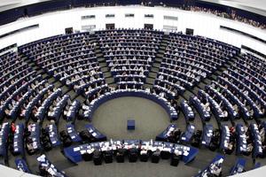 Καταργείται η αλλαγή της ώρας, τι αποφάσισε η Ευρωβουλή