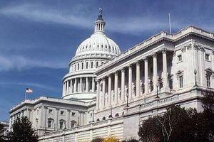 Εγκρίθηκε το ν/σ για το χρηματοπιστωτικό σύστημα
