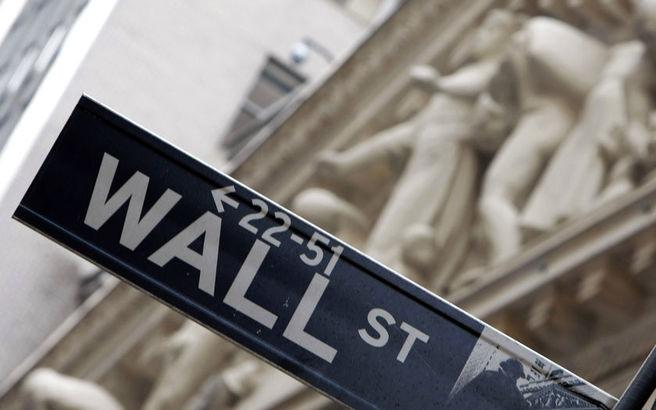 Διχασμένη η Wall Street για το Brexit