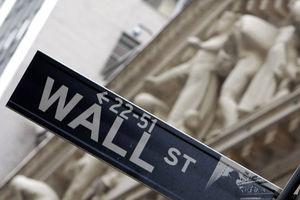 Δεύτερη συνεχόμενη άνοδος στη Wall Street