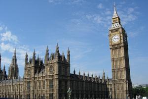 Λονδίνο… ή αλλιώς η πιο ακριβή διαμονή στην Ευρώπη