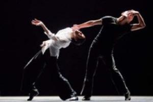 Από 18 ως 25 Ιουλίου το 19ο Διεθνές Φεστιβάλ Χορού Καλαμάτας