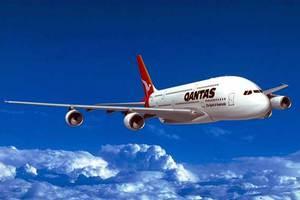 «Χτυπάει» τις πτήσεις προς Ελλάδα και Ιταλία η Qantas
