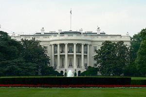 Ικανοποιημένες οι ΗΠΑ από τις δηλώσεις Πέρες για το Ιράν