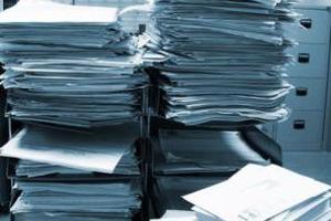Διπλάσια η γραφειοκρατία για μία νέα επιχείρηση στην Ελλάδα