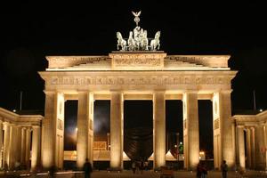 Θέμα Grexit θέτουν οι Φιλελεύθεροι της Γερμανίας