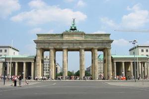 Η Γερμανία αρνείται να δώσει πολεμικές αποζημιώσεις στην Πολωνία