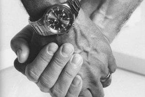 Προσφυγή κατά των γάμων ομοφυλόφιλων στην Καλιφόρνια